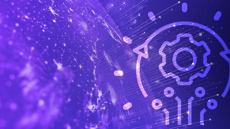 Big Data – Gênesis e apocalipse