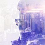 Transformação analítica e o fim da gambiarra digital