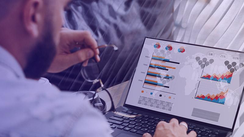 Oportunidades da transformação analítica