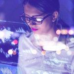 Hipocrisia ou obsessão digital ampliada?