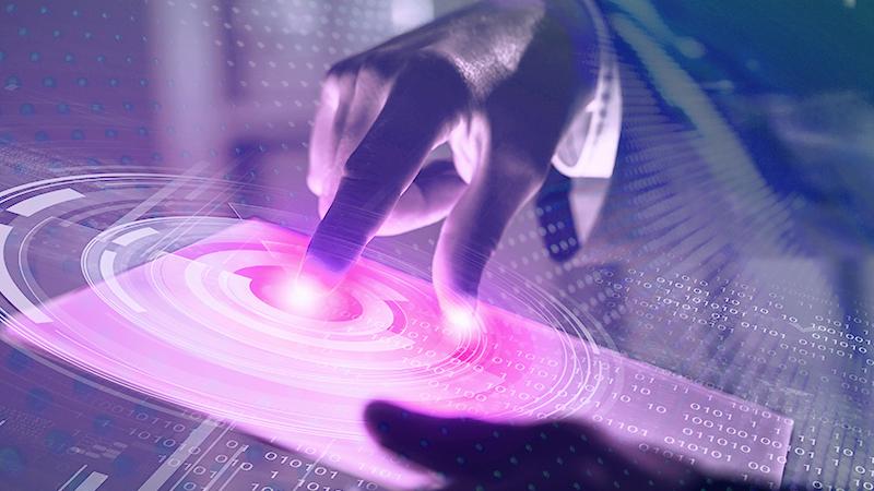 Seita universal da tecnologia divina