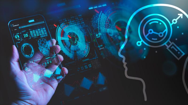 O futuro da análise de dados: tecnologia e preparo