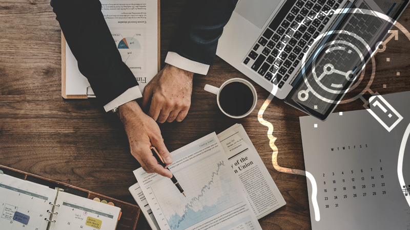 Análise de dados: tipos e como elas transformam os negócios