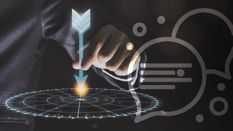 O Inbound PR e a transformação digital nos negócios