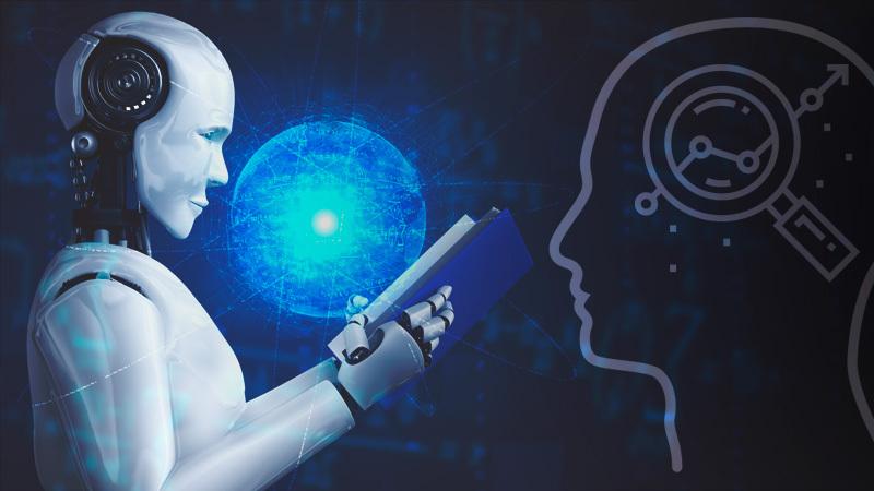 Data e Analytics: tendências para o ano de 2021